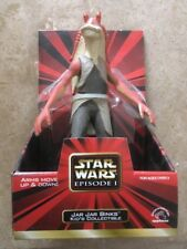 Applause Star Wars Episode I Watto Kid's Collectible figure in box