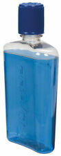 Nalgene Flask 12oz Slate Blue