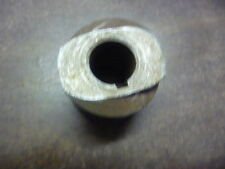 New Ariens Worm & Gear Part # 52400900 For Lawn and Garden Equipment