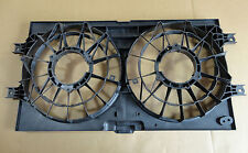 Fan Shroud Chrysler 300 and Concorde Dodge Interprid OEM Mopar  05066160AA