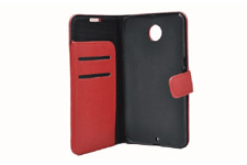 Case Cover Wallet Ultra Slim for Samsung Galaxy s4