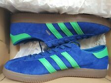 adidas Bern - London Stockholm Malmo Manchester Brussels