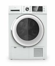 NEW Seiki 7kg Heat Pump Dryer SC-70AU9DRHPC