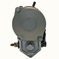 Starter Motor ACDelco Pro 336-1089 Reman