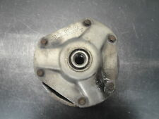 YAMAHA 440 SNOWMOBILE ENGINE CLUTCH MOTOR PRIMARY DRIVE