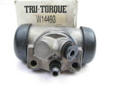 Tru-torque W14493 Drum Brake Wheel Cylinder - Front Left