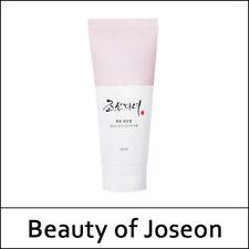 [Beauty of Joseon] Apricot Blossom Peeling Gel 120ml / Korea Cosmetic / (V둘)
