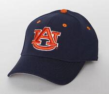 Auburn Tigers Outdoor Cap Adjustable