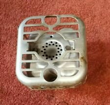 Briggs and Stratton 500 series Exhaust and cage