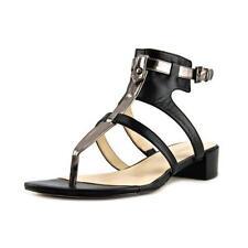 Zapatos de tacón de mujer Nine West de tacón medio (2,5-7,5 cm)