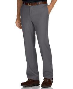 Perry Ellis Men/'s Big and Tall Stretch Tech Pant Choose SZ//color