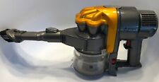 Dyson DC16 Hand Held Vacuum Canister Base Unit Only Tested and Working