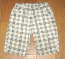Tolle Dognose  Kinder-Shorts Jungen Shorts kurze Hose Cargo Bermudas Gr. 152 NEU