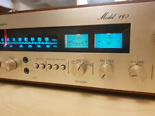 NAD Model 160, New Acoustic Dimension, Receiver