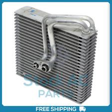 New A/C Evaporator Core for Buick Encore/ Chevrolet Sonic, Trax - 95018026 QA