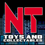 NT Toys and Collectables