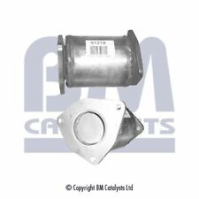 Fit with CHEVROLET TACUMA Catalytic Converter Exhaust 91218H 1.6 1/2005-8/2008