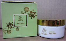 Rituelle Green Tea Body Balm Anniversary Birthday and Valentines