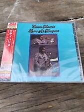 Eddie Harris - Live At Newport [CD]