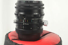 Nikon PC-Nikkor F2.8 35mm Lens