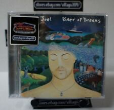 Billy Joel - River of Dreams   NEW DVD FREE SHIPPING!!