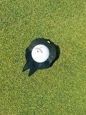 Golf ball diameter measurement gauge / roundness tool >15