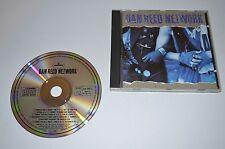 Dan Reed Network - Same / Mercury 1988 / W. Germany