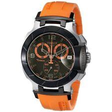 reloj tissot t-race T0484172705704