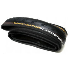 Continental Gator Hardshell Folding Tire 700x28c Road Commute Tour Fixed City