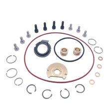 KKK K24 Turbocharger Rebuild Repair Service Kit For Audi RS2 K24-7200 Turbo