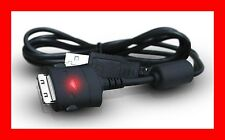 ★★★ CABLE Data USB Charge SAMSUNG SUC-C2 ★★★ Pour Samsung Digimax L50, L55, L55w