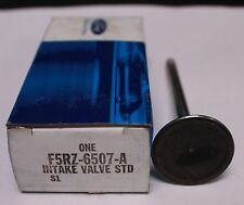 New OEM Ford Intake Valve F5RZ6507A 2000 - 2002 Contour Mystique Cougar (373)