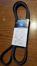 Serpentine Belt Dayco 5060975