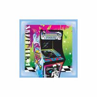 Bobby Evans Freak-A-Zoid Robotz (Rmxxology Theme) CD Delicious Vinyl 2008 NEW