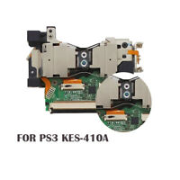 For PS3 Binocular Laser Lens KES-410A Playstation 3 Replacement Laser Lens 1PC
