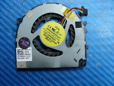 696435-001 EliteBook 8770W Genuine GPU Heatsink and Fan Assembly