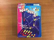 Board Game - Marble 4  - 100% complete