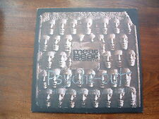 """MEAT BEAT MANIFESTO RARE 12"""" PSYCHE OUT"""