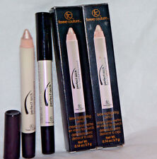 2x NIB Femme Couture Perfect arch Brow Highlighting pencil
