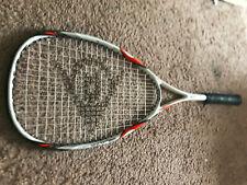 DUNLOP BLAZE TOUR 3.0 squash racquet EXCELLENT   a