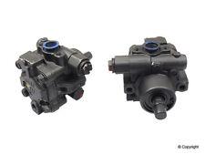 Power Steering Pump fits 1995-1999 Nissan 200SX Sentra  MFG NUMBER CATALOG