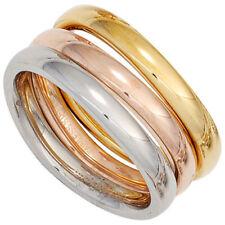 Modeschmuck ringe  Modeschmuck-Ringe für Damen mit Ø) 52 (16,5 | eBay