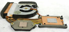 NEW IBM Lenovo Laptop CPU Heatsink Fan Cooler T420s T420si FRU 04W0417