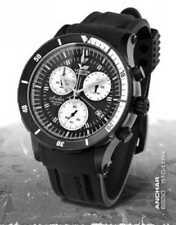 Relojes de pulsera Submariner de acero inoxidable