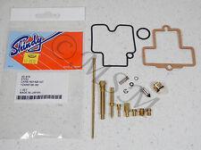 98-99 YAMAHA YZ400F NEW SHINDY K&L PRO CARB CARBURETOR REBUILD KIT 18-9572
