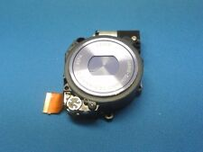 Panasonic FH8 Lens Zoom Assembly Replacement Repair Part A0821 -Purple