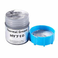 Canned HY710 Processor 10g Cooling Paste Cooler Heatsink Plaster Thermal Grease