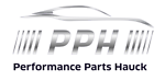 performance_parts_hauck