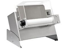 Teigausrollmaschine Roller30-1r 30cm 2 Rollen Profi MODELL