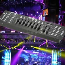 Stage Lighting Controllers Ebay